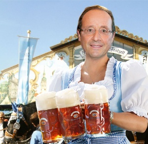 hollande_dirndl