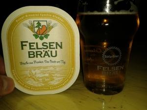 Von Franconia nach Bavaria. Ist es Zufall, dass der Limes durch den Landkreis Weißenburg ging?