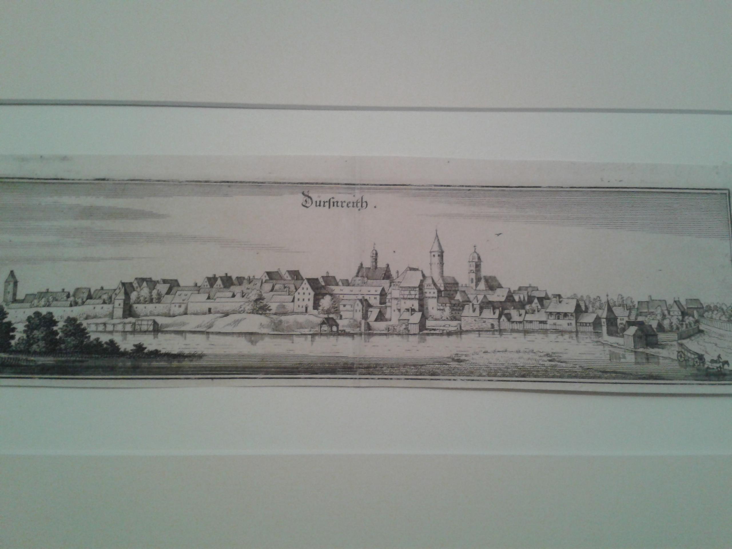 Modelle Tirschenreuth